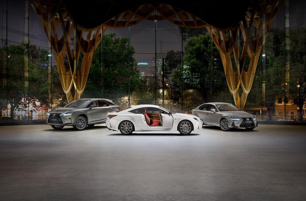 LexusFSportL.jpg