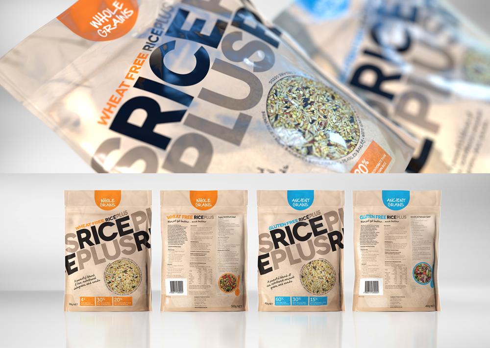 RicePlusl.jpg