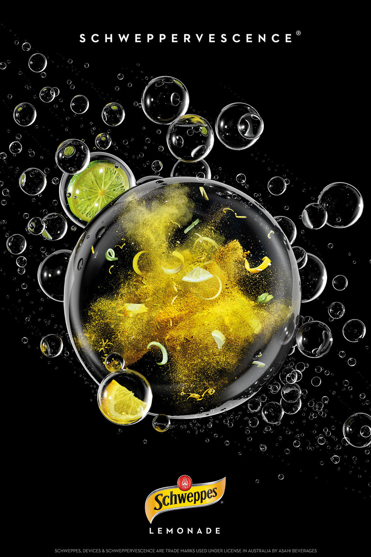 102349_1551335576_Schweppes OOH Lemonade.jpg