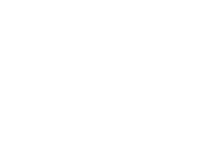 AP-Logo.png