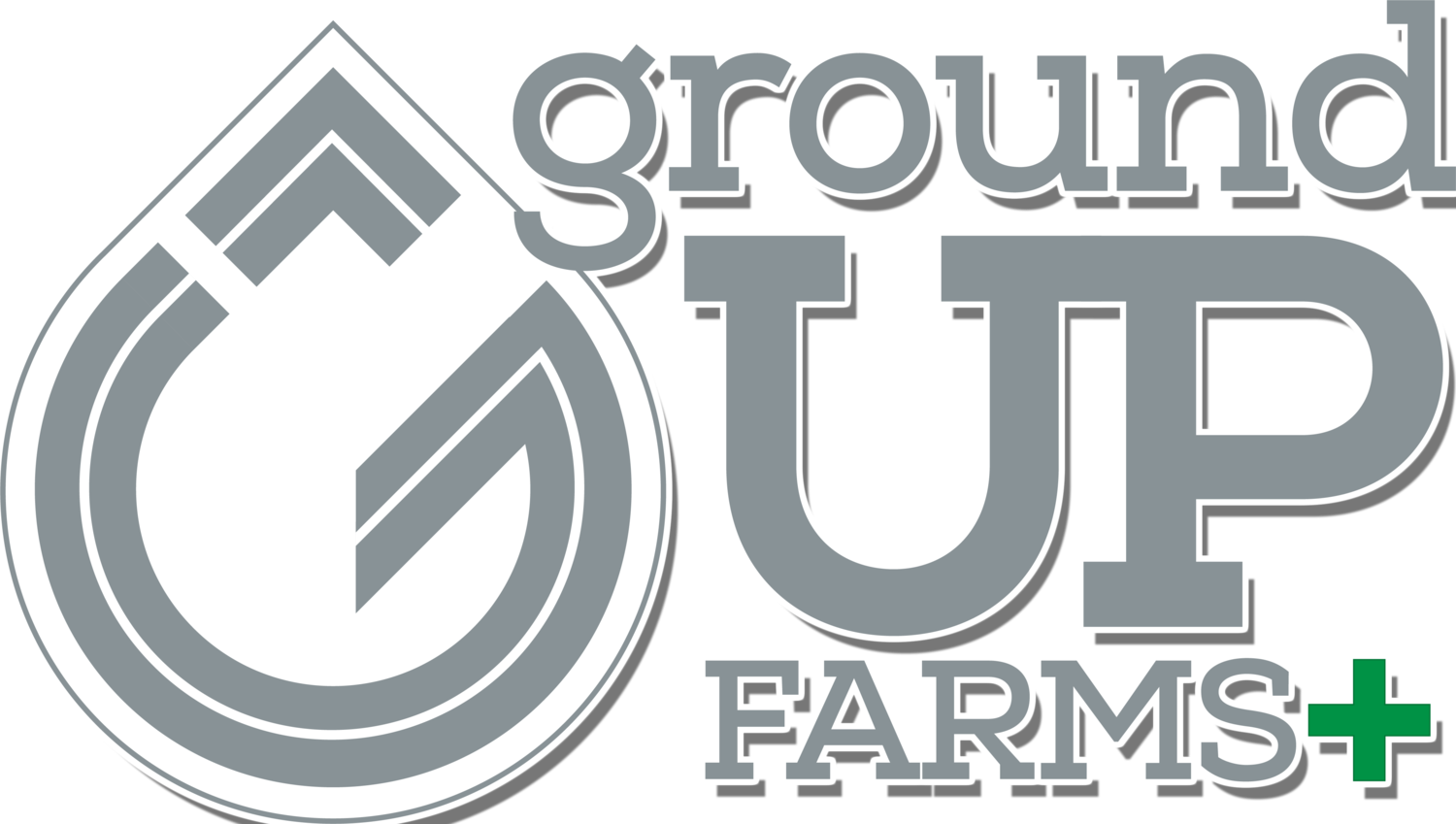 Ground Up Farms