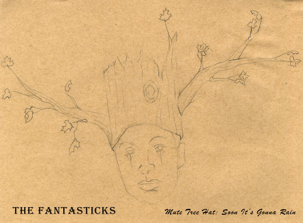 Kristen fantasticks mute hat.jpg