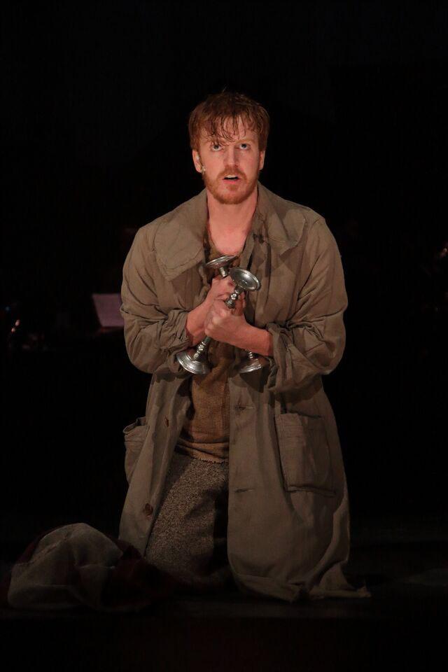 Valjean Prologue RESIZED.jpg