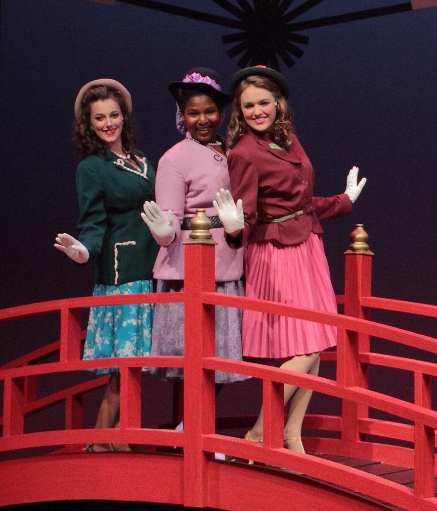 3 Little Maids.jpg