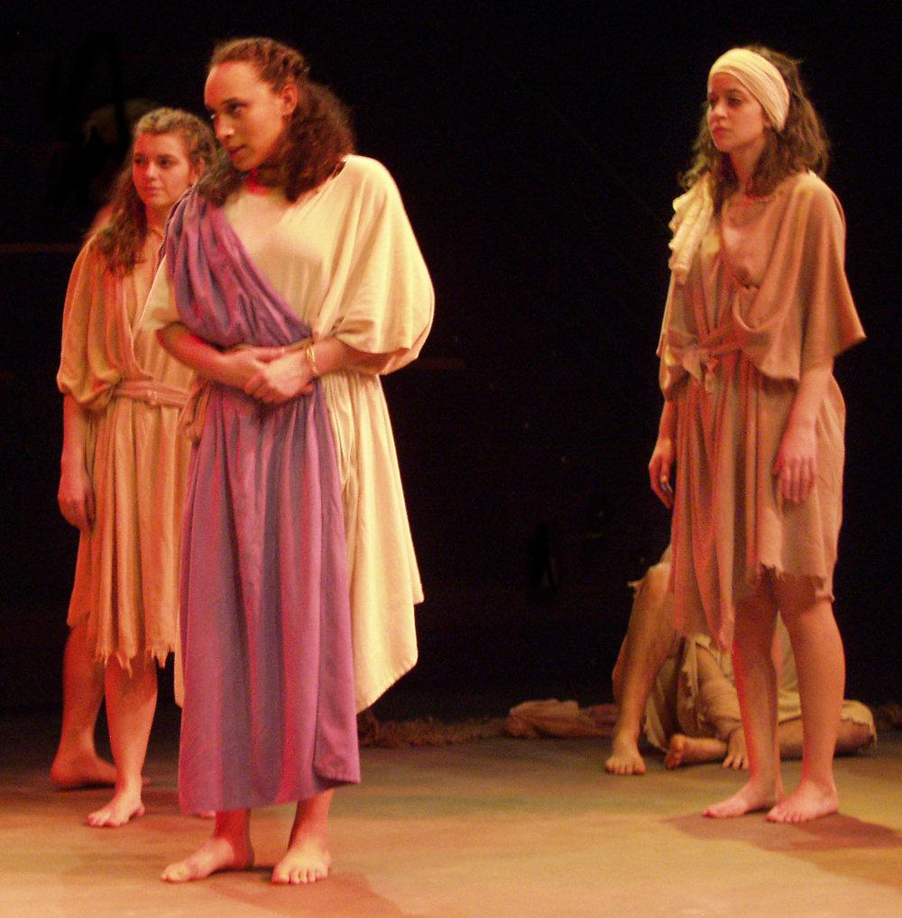 Jocasta and her women.jpg