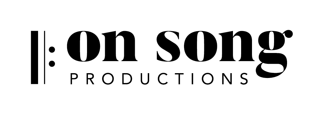 On Song Productions - Music Production, Mixing & Mastering in Brisbane