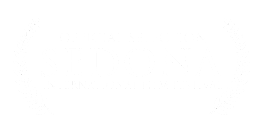 Sedona International Film Festival