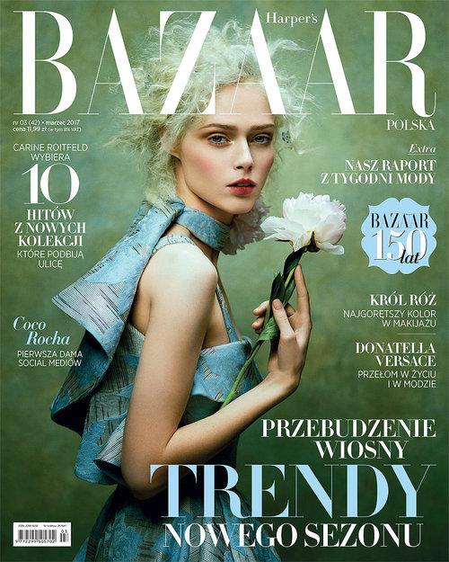 Harper's-Bazaar-Poland-March-2017-Coco-Rocha-Cover-by-Zhang-Jingna.jpg