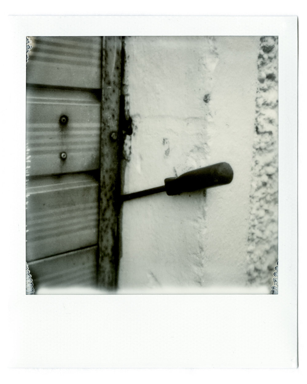 Handwork-08.jpg