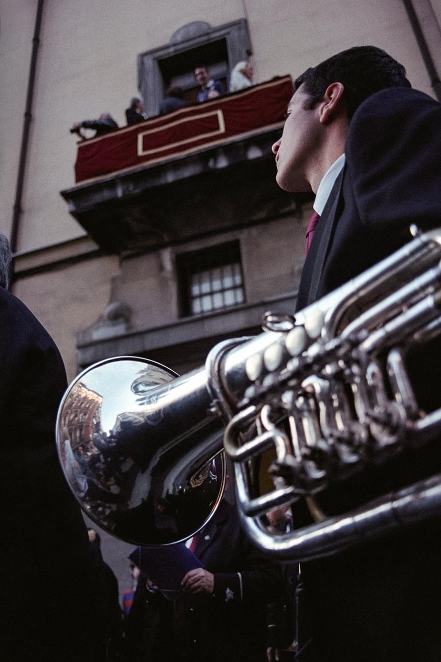 Trumpeter.jpg