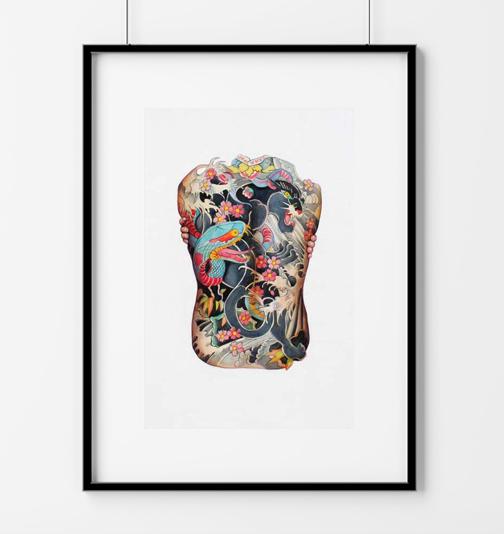 Mickys-1st-artwork_534.jpg