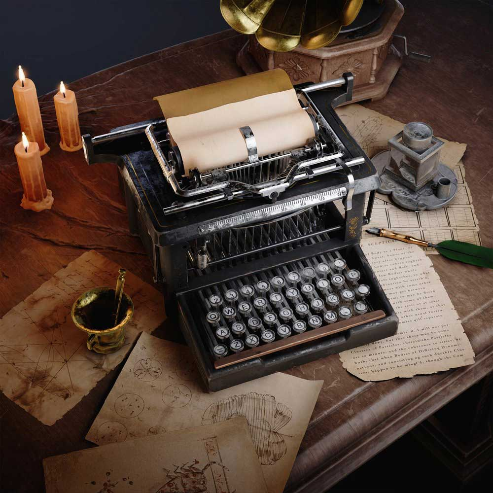 Victorian+Typewriter.jpg