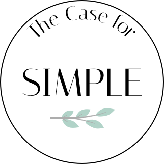 The Case for Simple