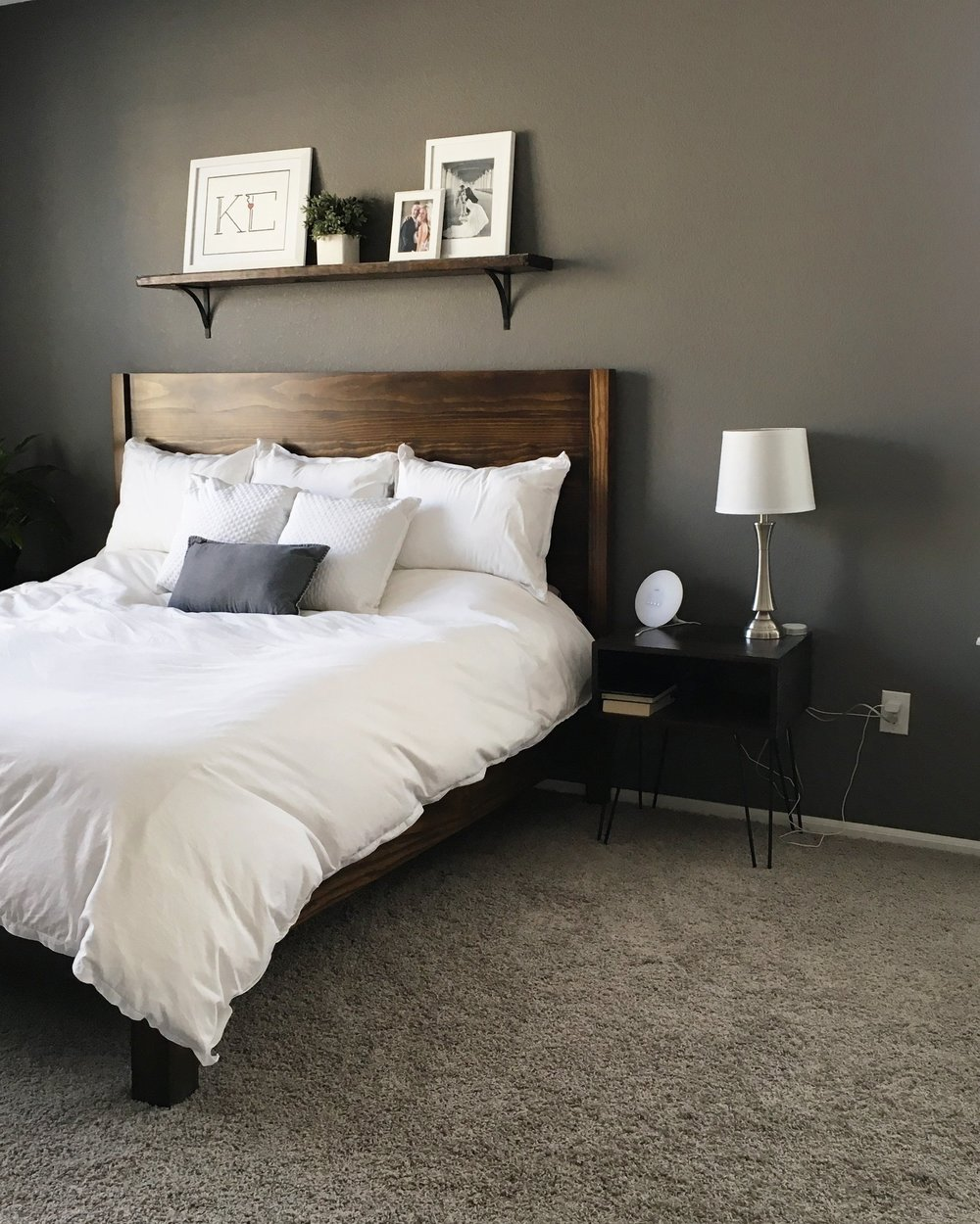Your Simplified Home - 1. Schedule a free, 20 minute phone consultation.2. Allow us to create a customized, step-by-step guide to declutter and organize your home.3. We will consult and work beside you to execute the plan together.