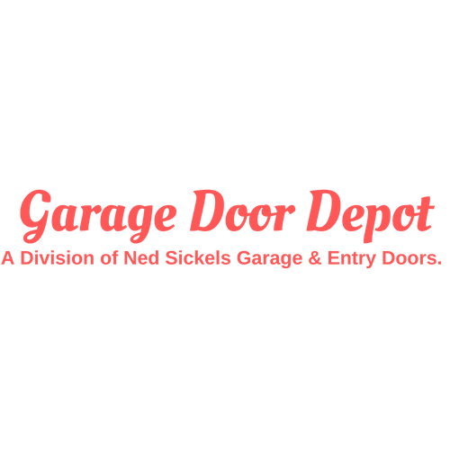 Ned Sickels Garage and Entry Doors