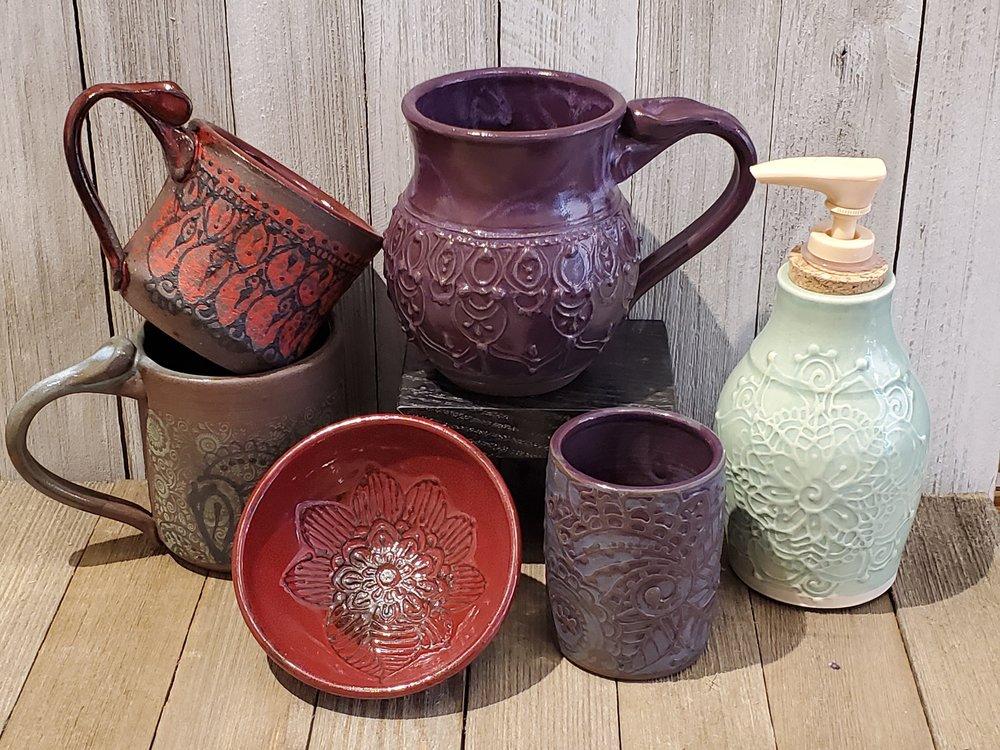 christineG-pottery.jpg