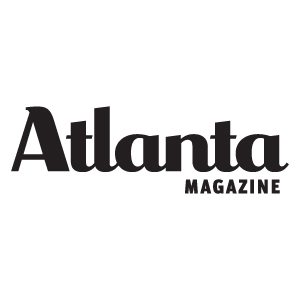 atlanta-magazine-logo-set.jpg