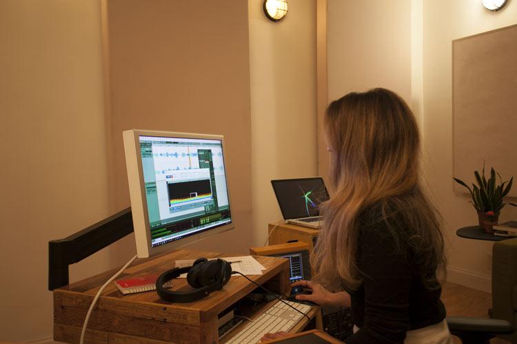 heba-kadry-working-with-sequoia.jpg