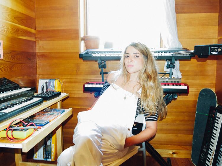 heba-kadry-at-her-home-studio.jpg