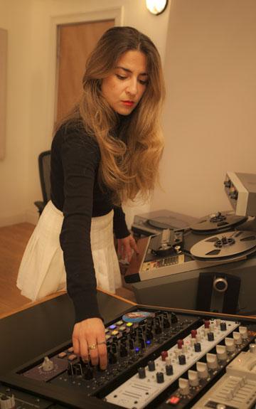 heba-kadry-at-the-mixer.jpg