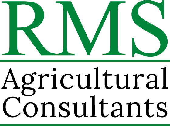 RMS Agricultural Consultants