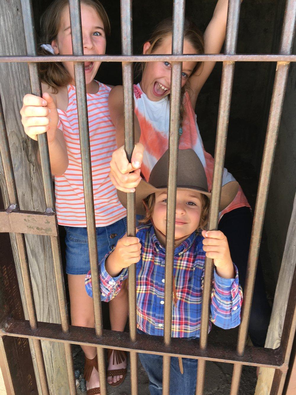 jailed!.JPG