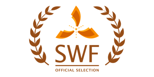 SICILY WEB FEST  OFFICIAL SELECTION