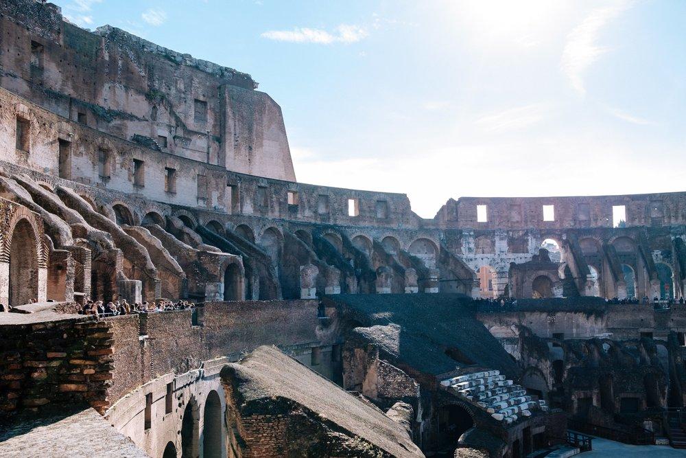 Rome-66.jpg