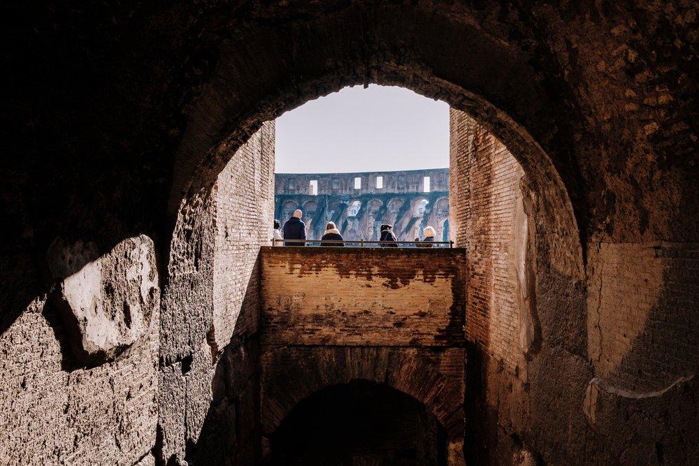 Rome-75.jpg