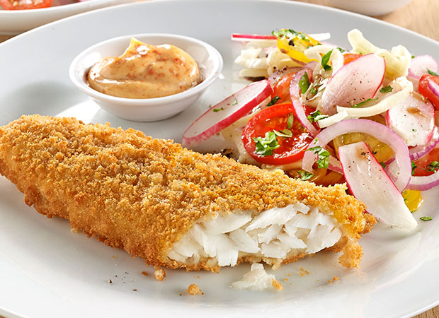 Frozen-Breaded-Fish-2.jpg