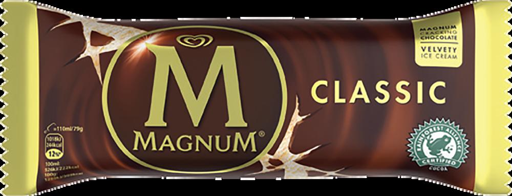 2800 - Magnum Classic.png