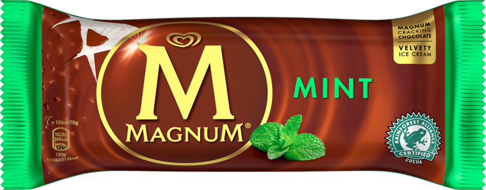 2803 - Magnum Mint.png
