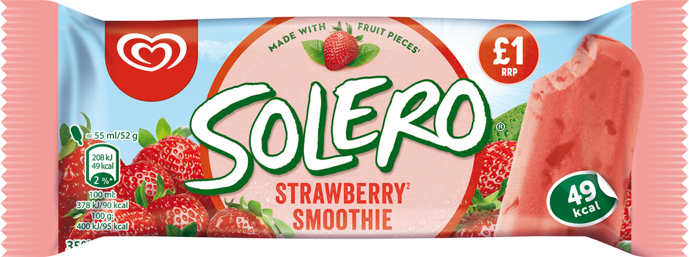 2816 - Strawberry Smoothie PMP Wrapper.png