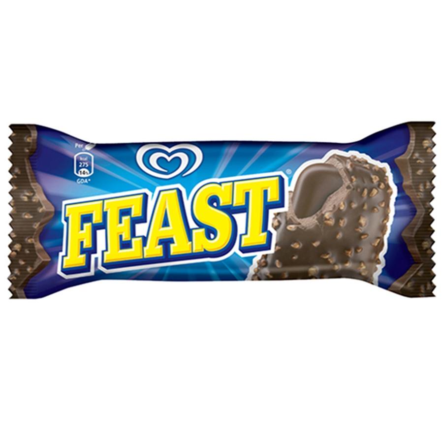 4545-Walls-Feast-Chocolate.jpg
