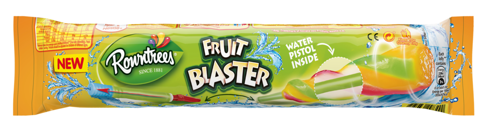 2455 - Rowntrees Fruit Blaster (2) (1).png