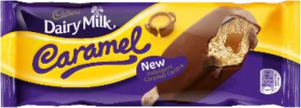 4768 - Cadbury Dairy Milk Caramel.jpg