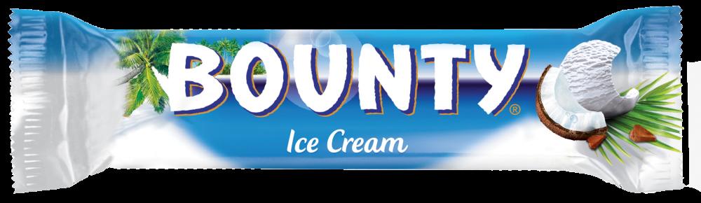 8683 - Bounty Single.png