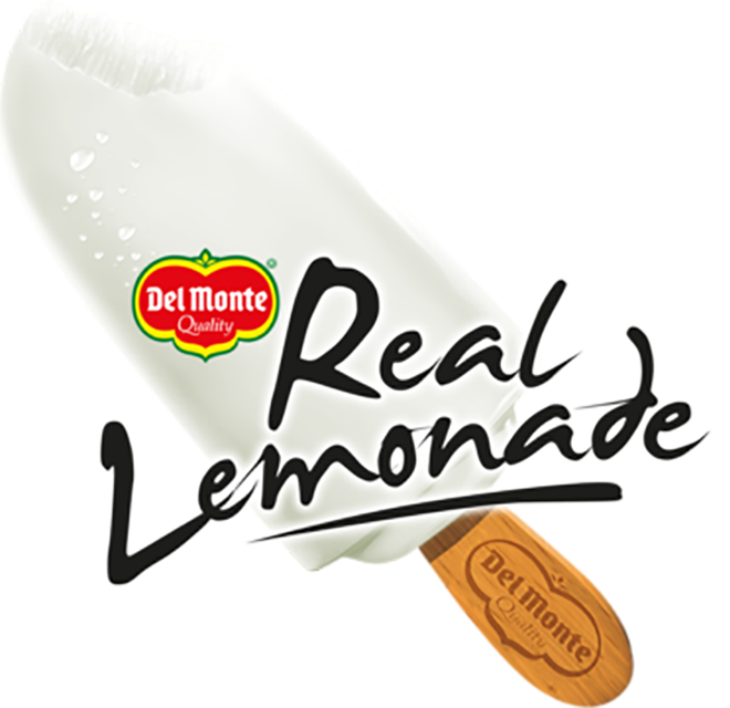 2437 - DM_Real-Lemonade_Lolly_Unwrapped.png