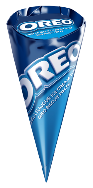 1176 Oreo cone.png