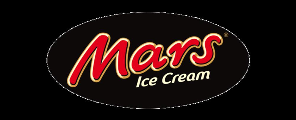 MarsIceCream.png