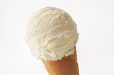 Vanilla Bean Seed  Rich and creamy Vanilla Bean Seed dairy ice cream. Made with local Cornish milk and clotted cream.