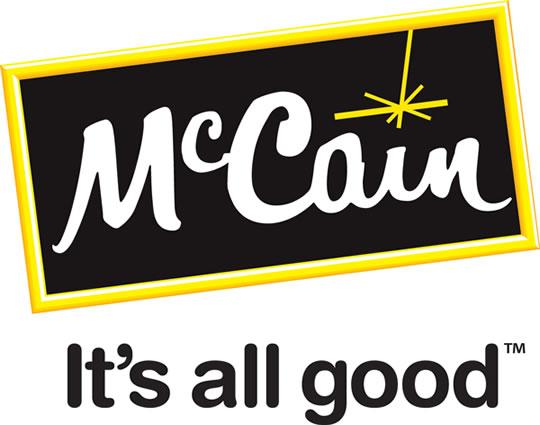 mccain-logo.jpg
