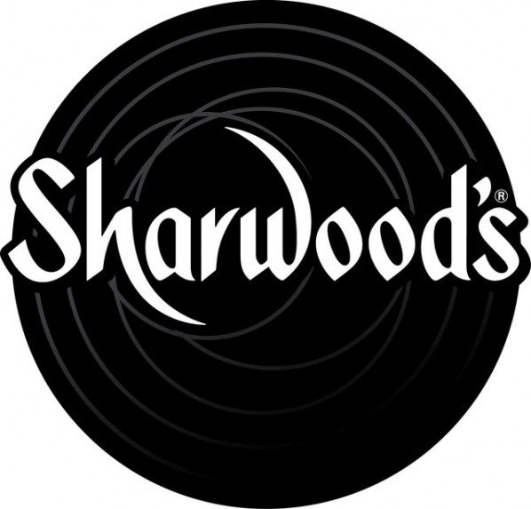Sharwoods-logo_web-598x573.jpg