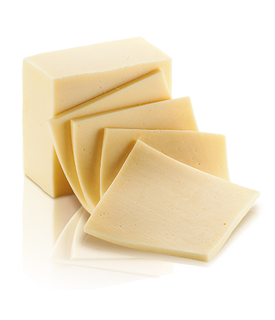 sliced-swiss.png