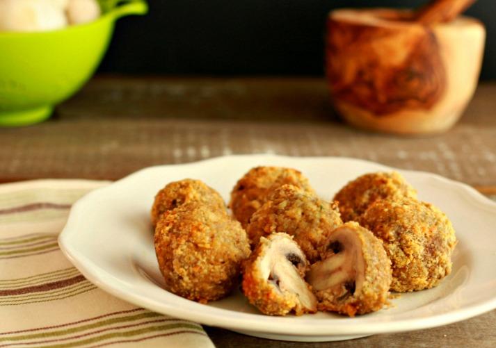 Oven-Fried-Garlic-Mushrooms-002-med-cp.jpg