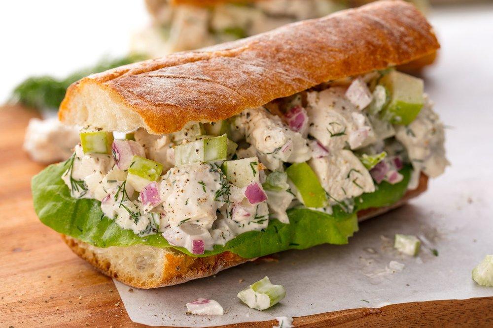 1502305153-chicken-salad-sandwich-delish-1.jpg