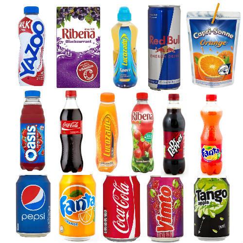 category-image-soft-drinks.jpg