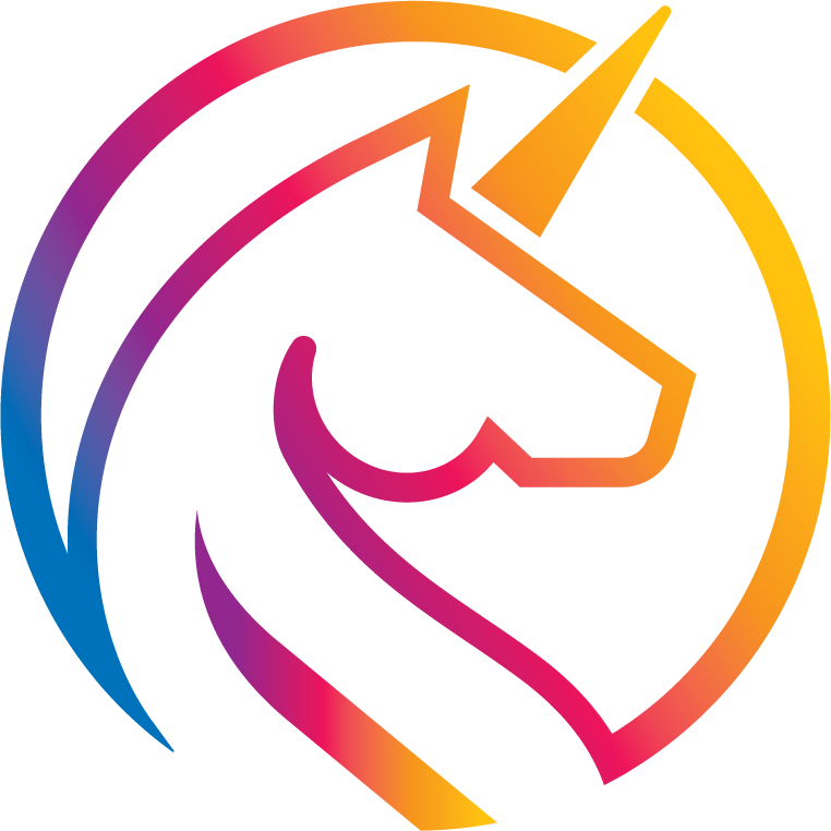 The Unicorn Assistant | Online Business Manager + Business Consultant