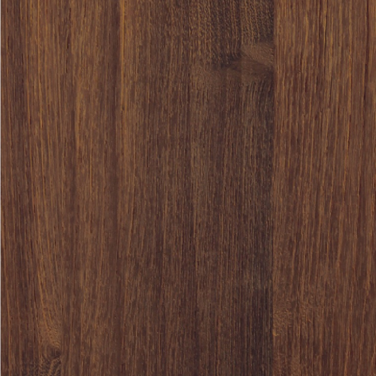 Heat-Treated Oak