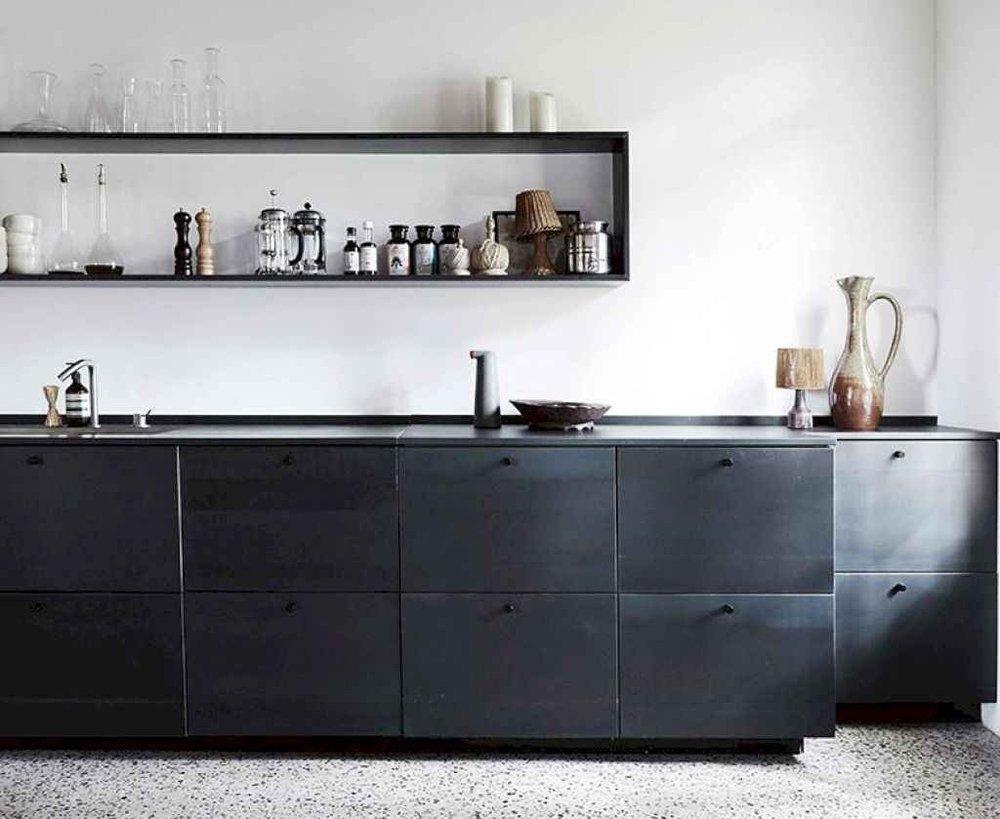 Image source: Home Ideas. -